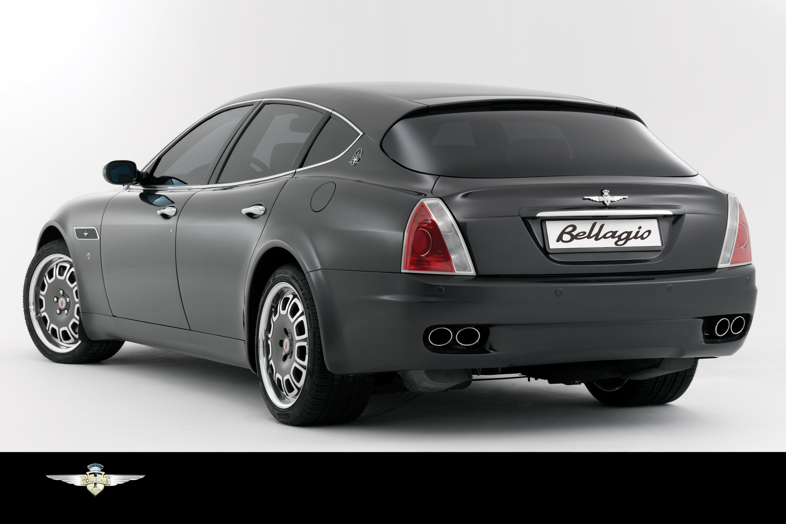 Alternative to BMW M5 Touring: Maserati Quattroporte Bellagio Fastback Touring-bellagio2.jpg