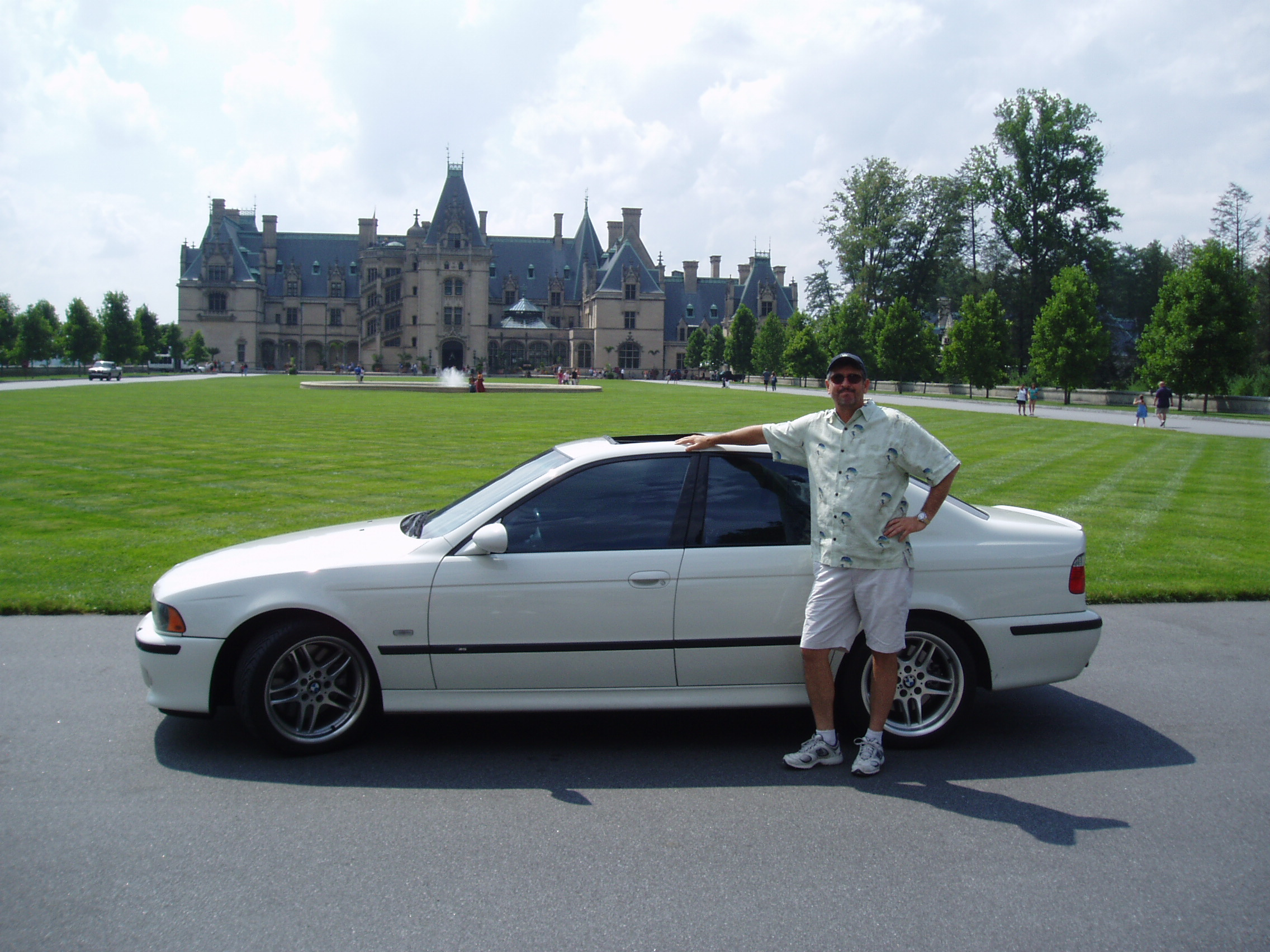 Pictures of You and your M5-biltmore-043.jpg