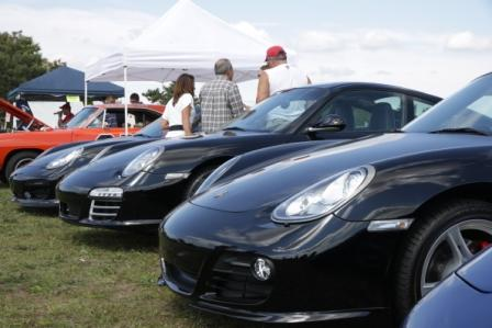 Name:  Black Porsches.JPG Views: 46 Size:  31.4 KB