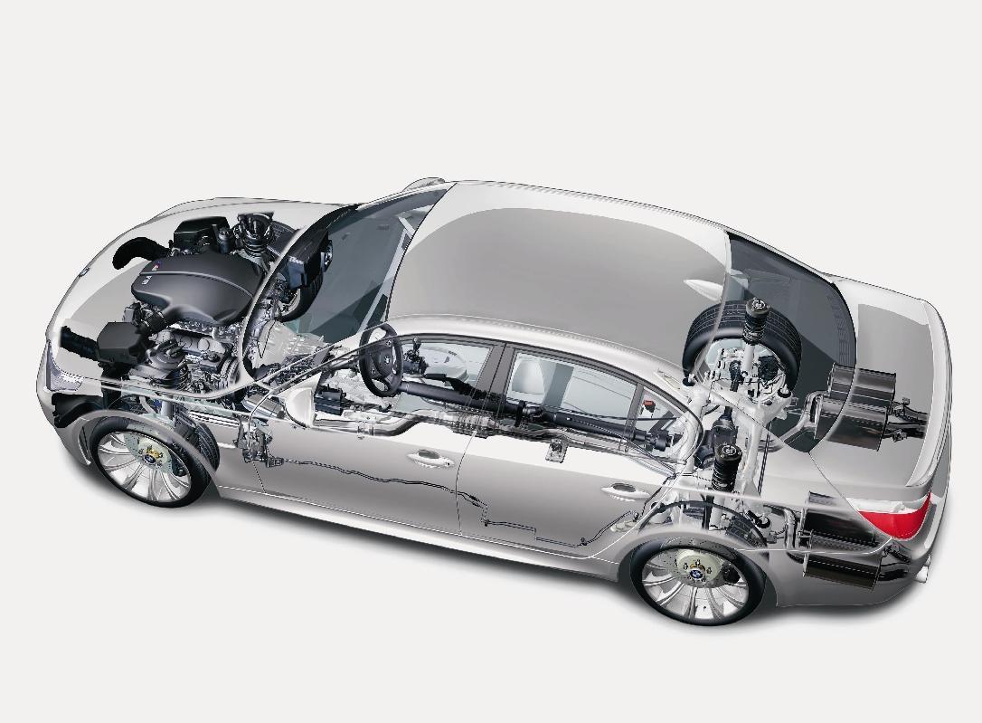 2003 Bmw M5 Engine Diagram Ask Answer Wiring E60 Diagrams Rh 8 Shareplm De 2005 M3