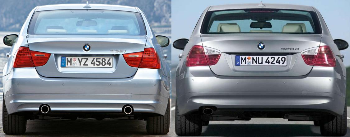 106402d1274117483-e90-facelift-09-bmw-e90-lci-back.jpg.jpeg