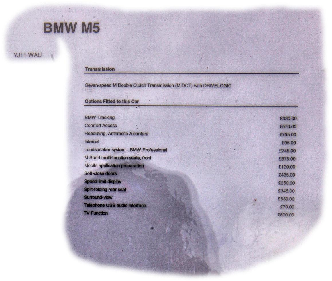 UK Standard Spec-bmw-f10-m5-uk-options-fitted-car.jpg