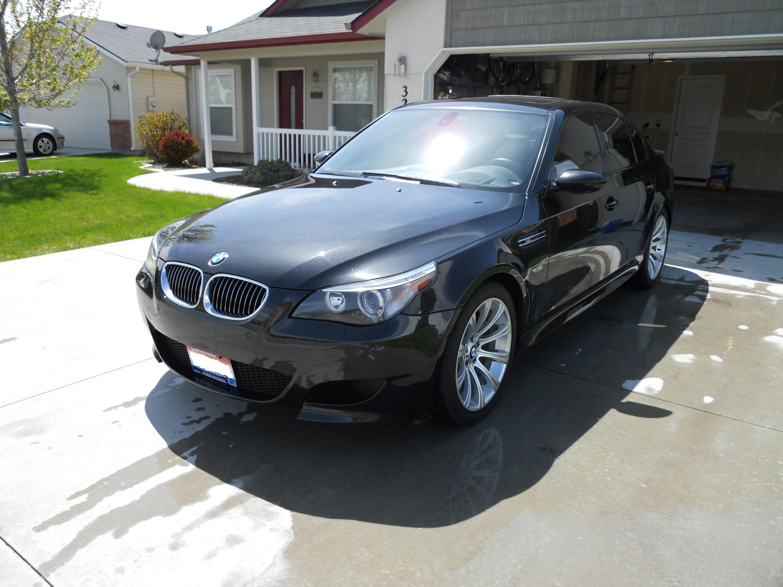 click image for larger version name bmw plate2jpg views 15444 size