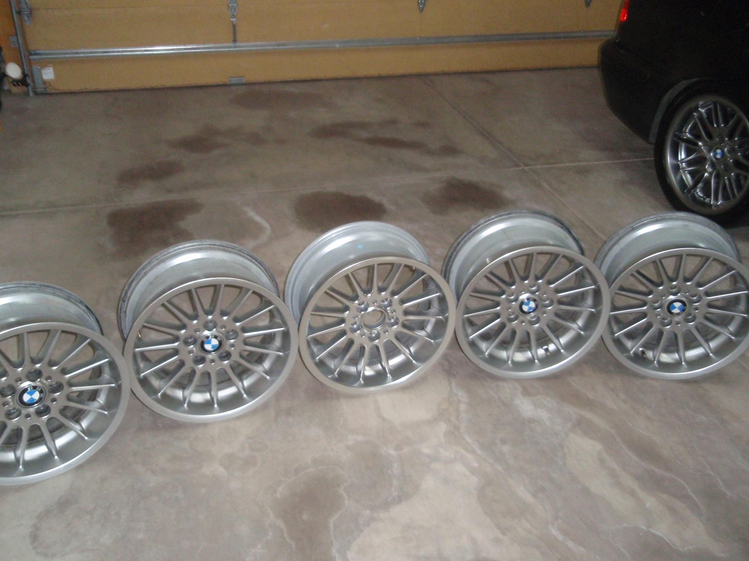 """FS: BMW OEM Style 32 Wheels (5) 17""""-bmw-wheels-001.jpg"""