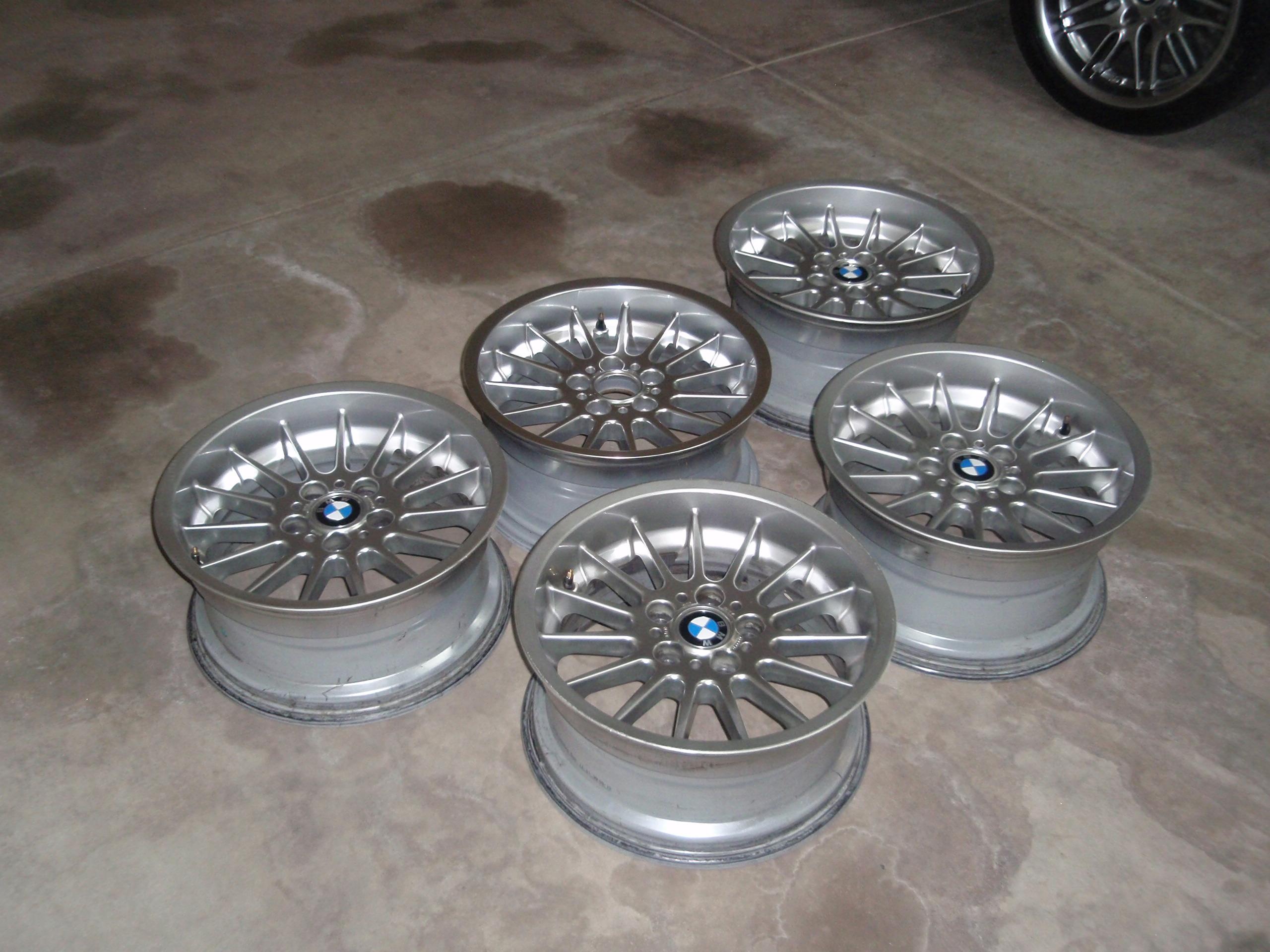 """FS: BMW OEM Style 32 Wheels (5) 17""""-bmw-wheels-005.jpg"""