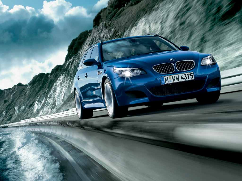 Official: BMW M5 Touring + facelift for the 5-series [New pics 16/3]-bmw_uk_3.jpg