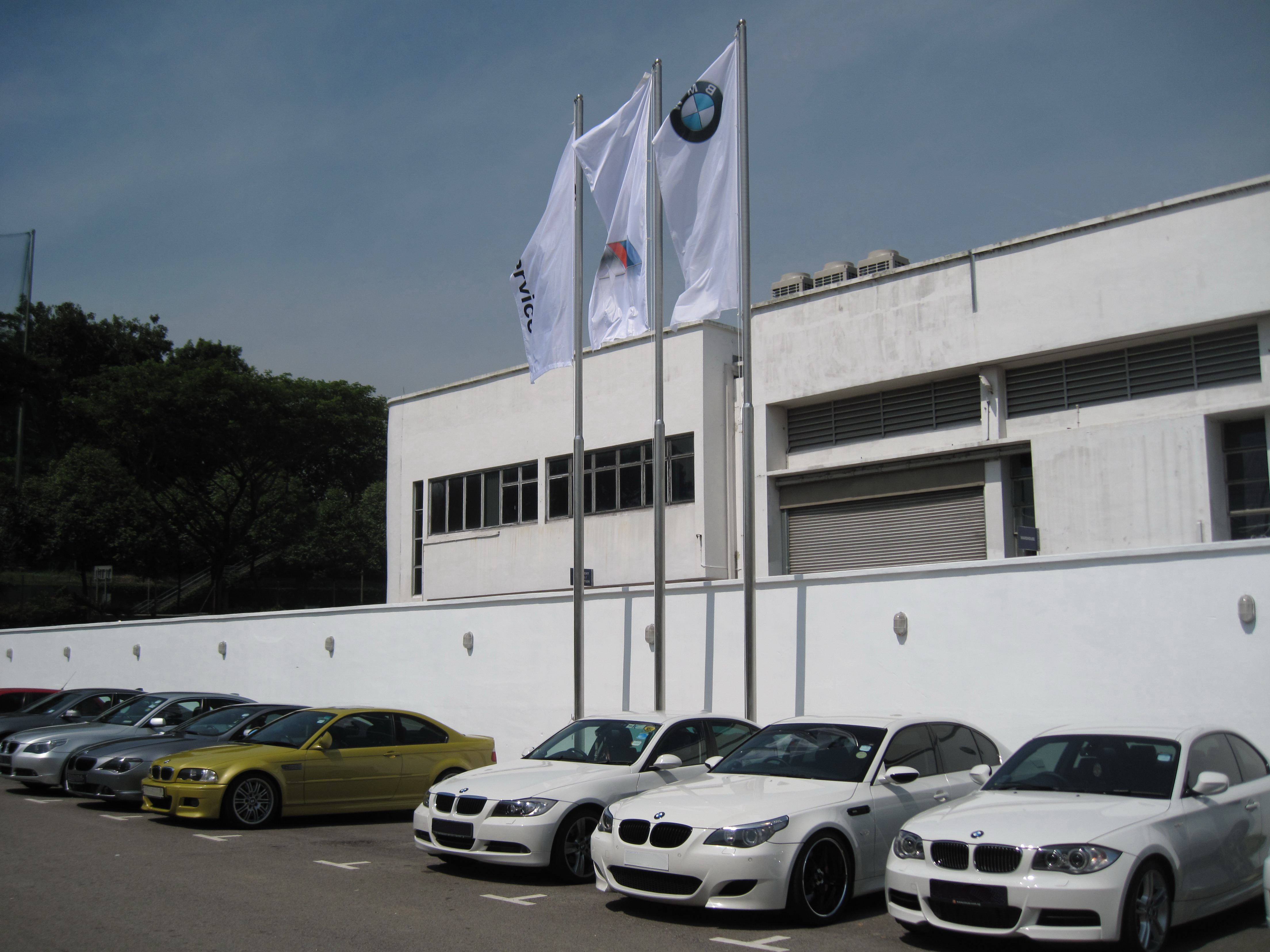 Launch of the world's first exclusive BMW M Division Dealership-c-img_7567.jpg