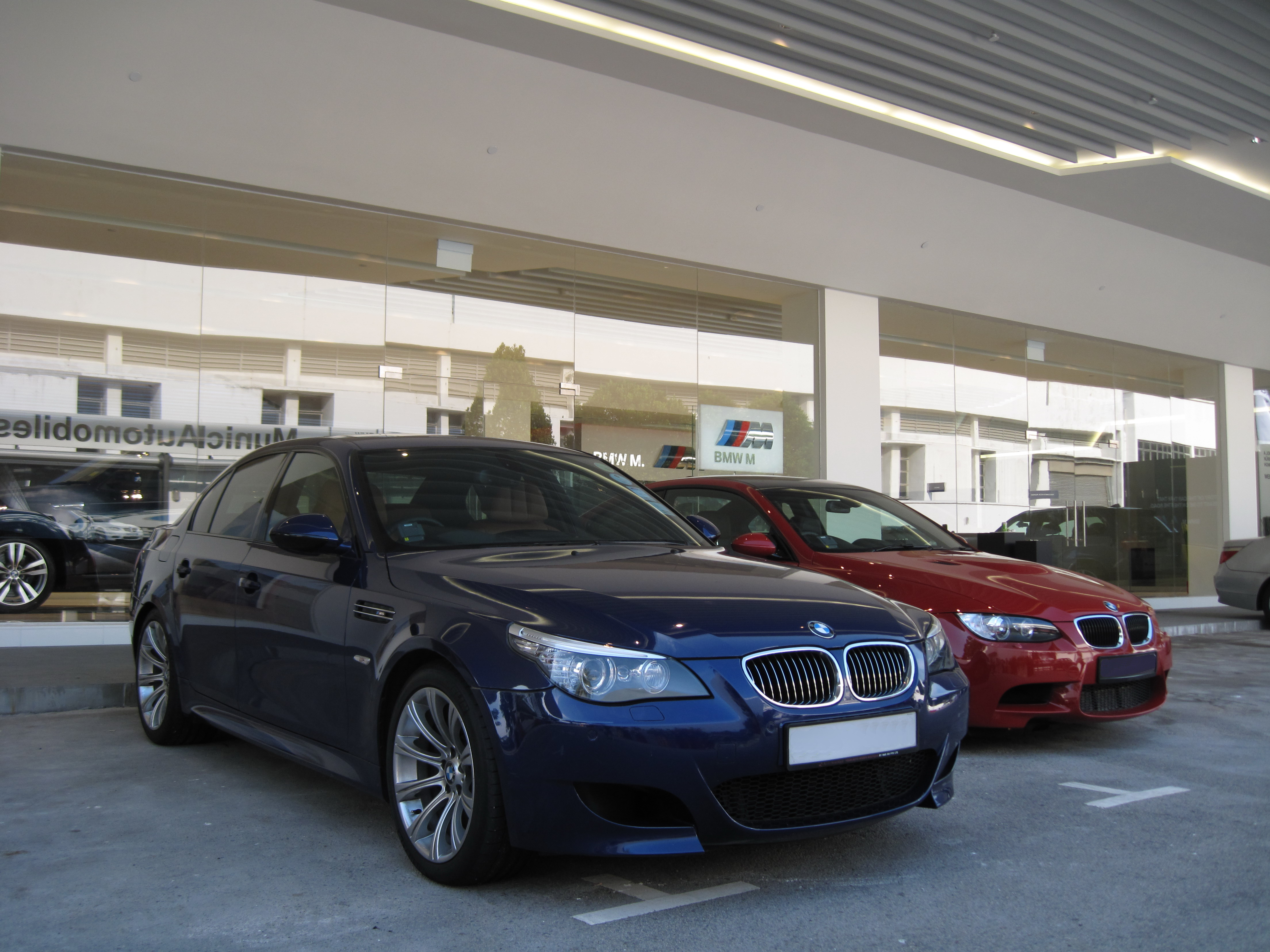 Launch of the world's first exclusive BMW M Division Dealership-c2-img_7632.jpg