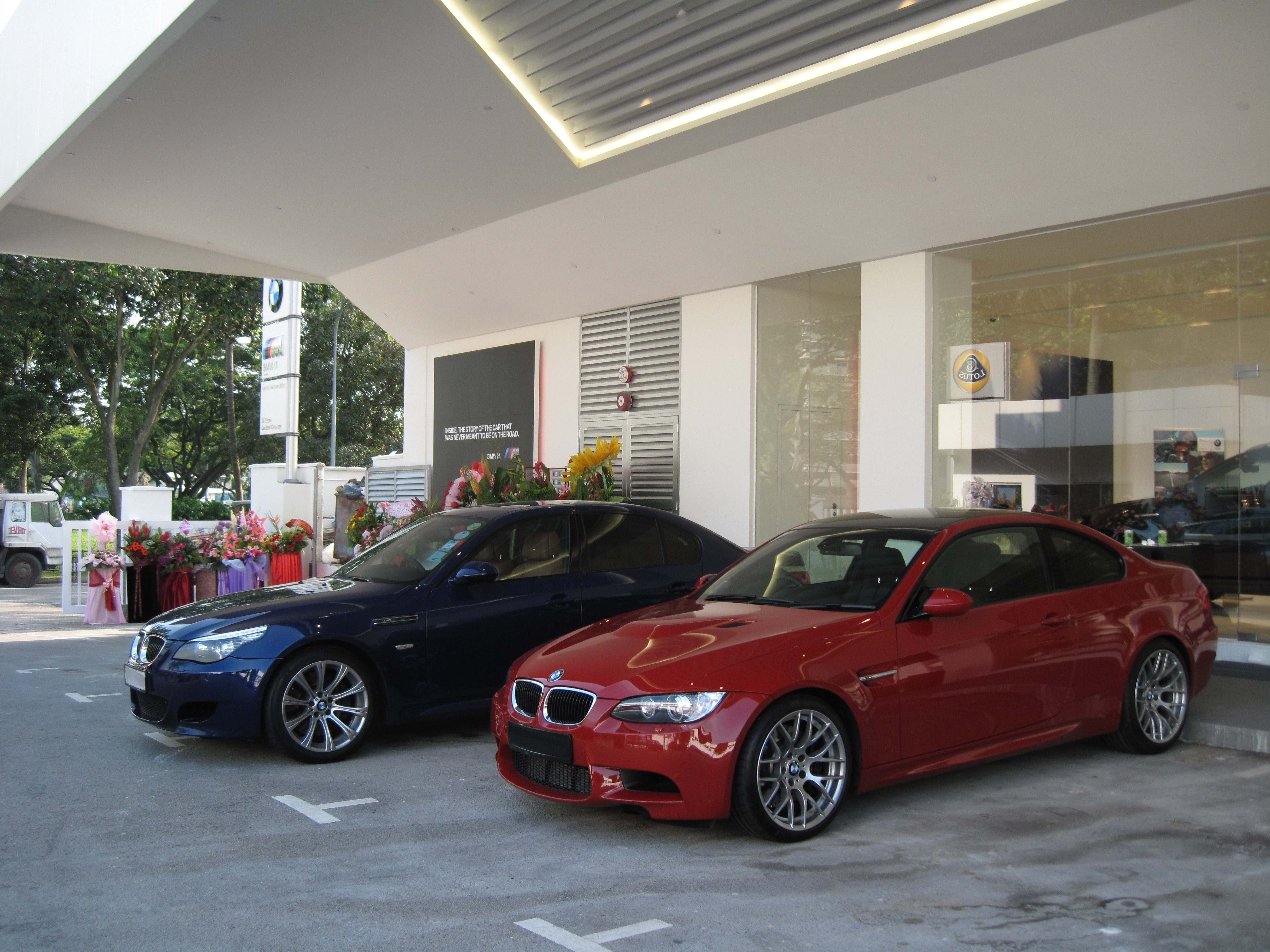 Launch of the world's first exclusive BMW M Division Dealership-c3-img_7633.jpg