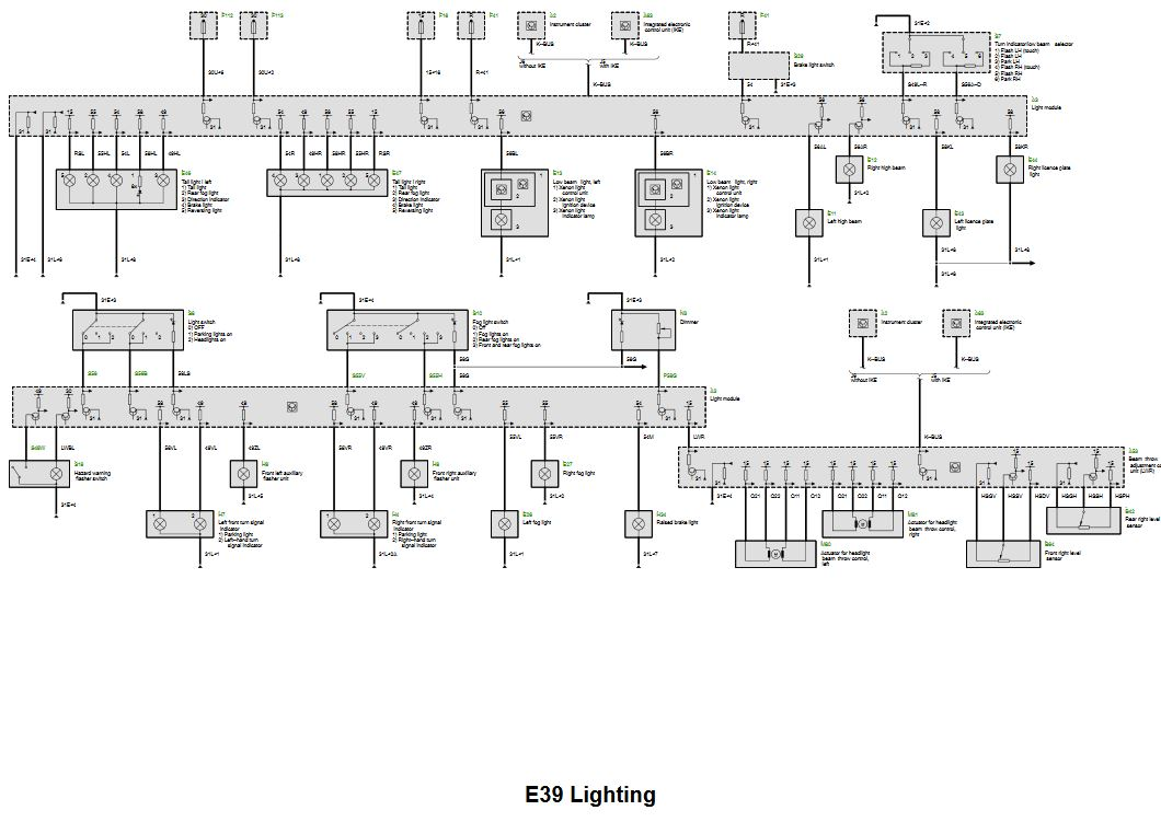 peterbilt 379 ac wiring diagram peterbilt image 2000 peterbilt 379 ac wiring diagrams images 2016 freightliner m2 on peterbilt 379 ac wiring diagram
