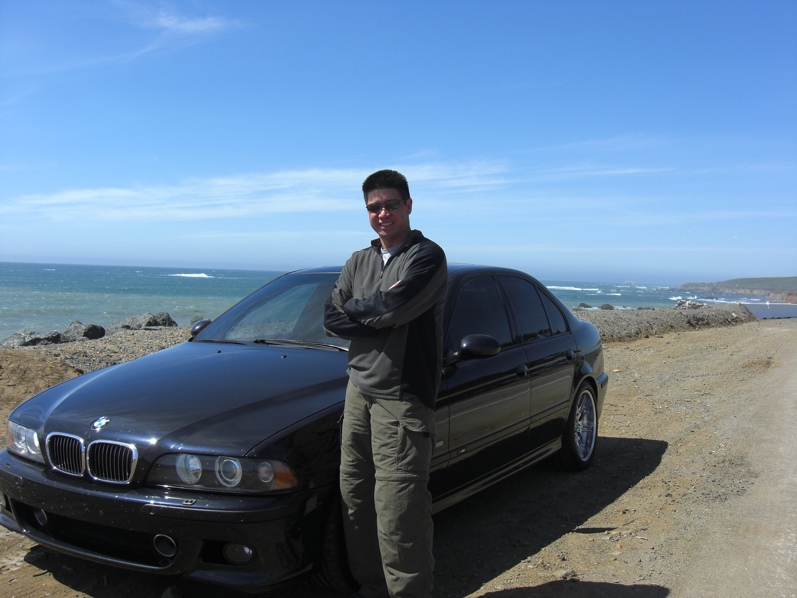 Pictures of You and your M5-cimg0115.jpg