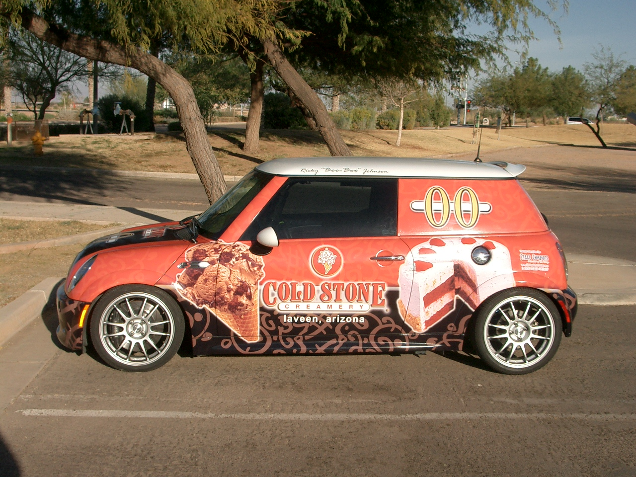 My 2003 Mini Cooper S Race Car-cimg1423.jpg