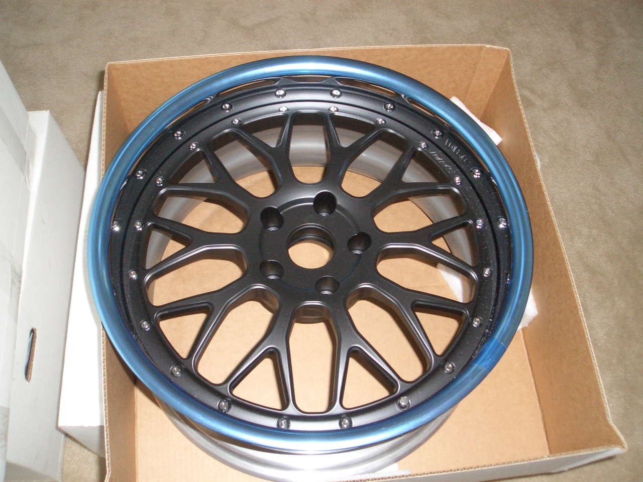 "DPE Wheels LS-5  20""-cimg7950.jpg"