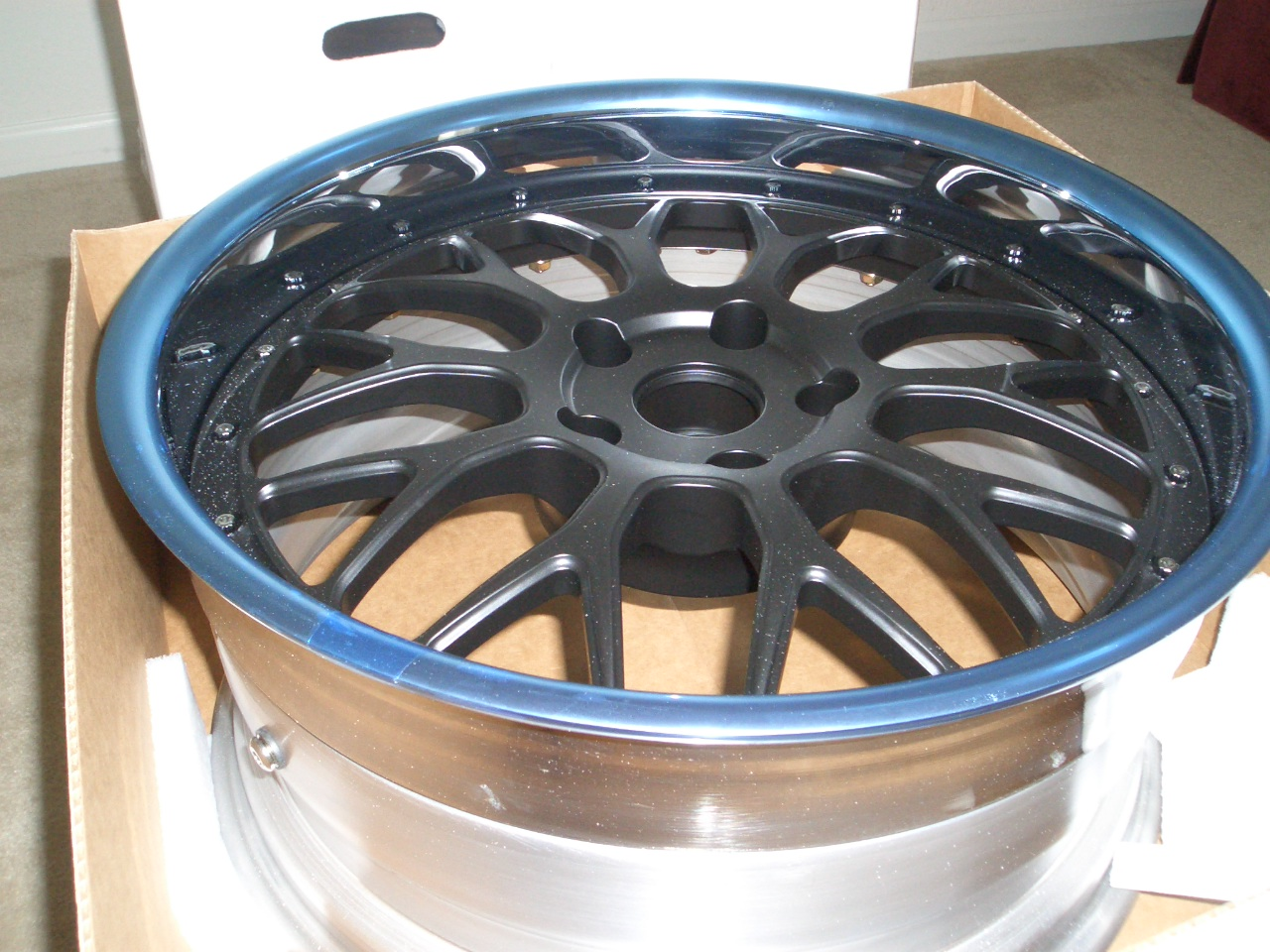 "DPE Wheels LS-5  20""-cimg7951.jpg"