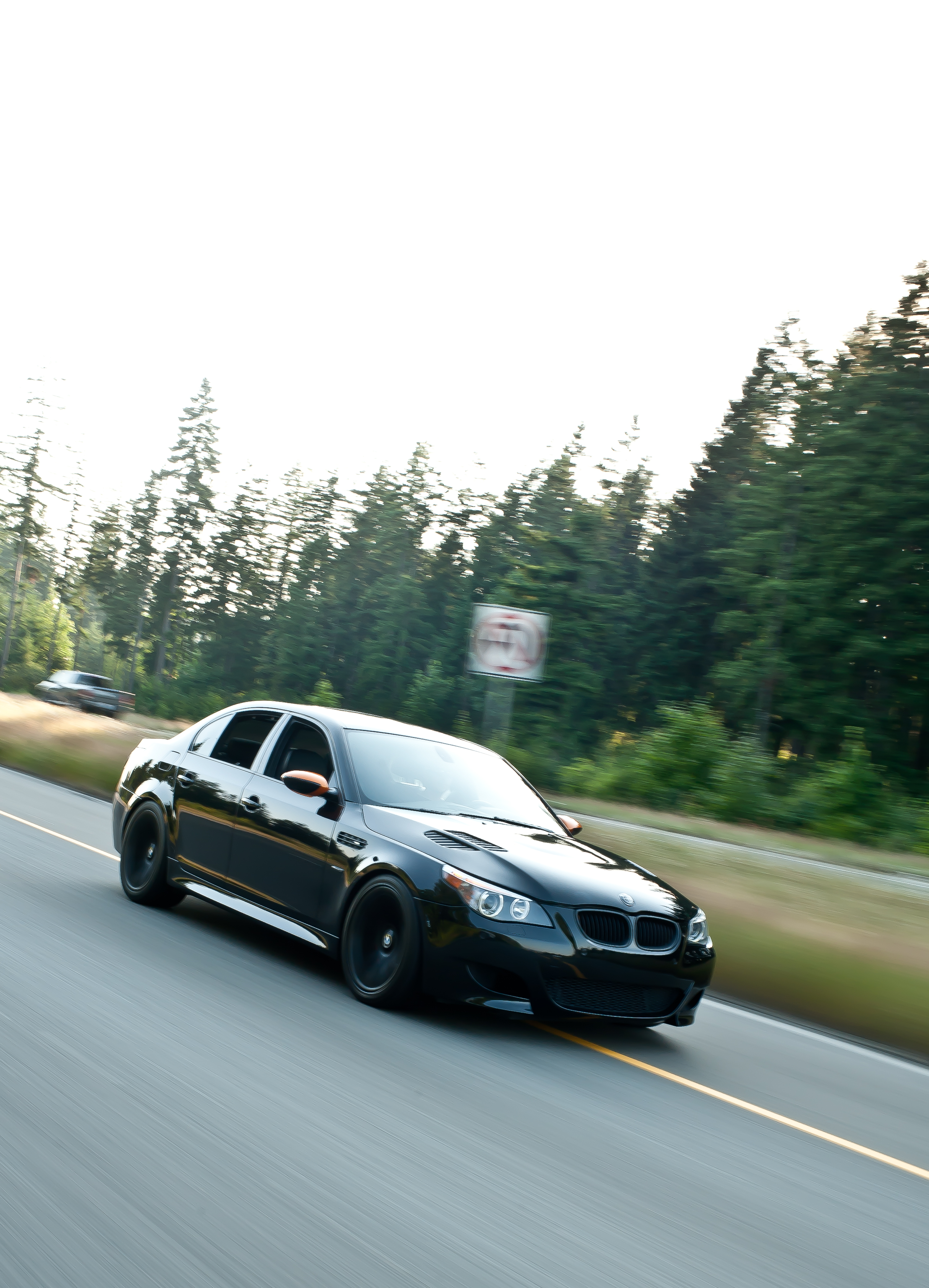 In the market for a new car. E63 or F10 M5?-cousins-5779.jpg