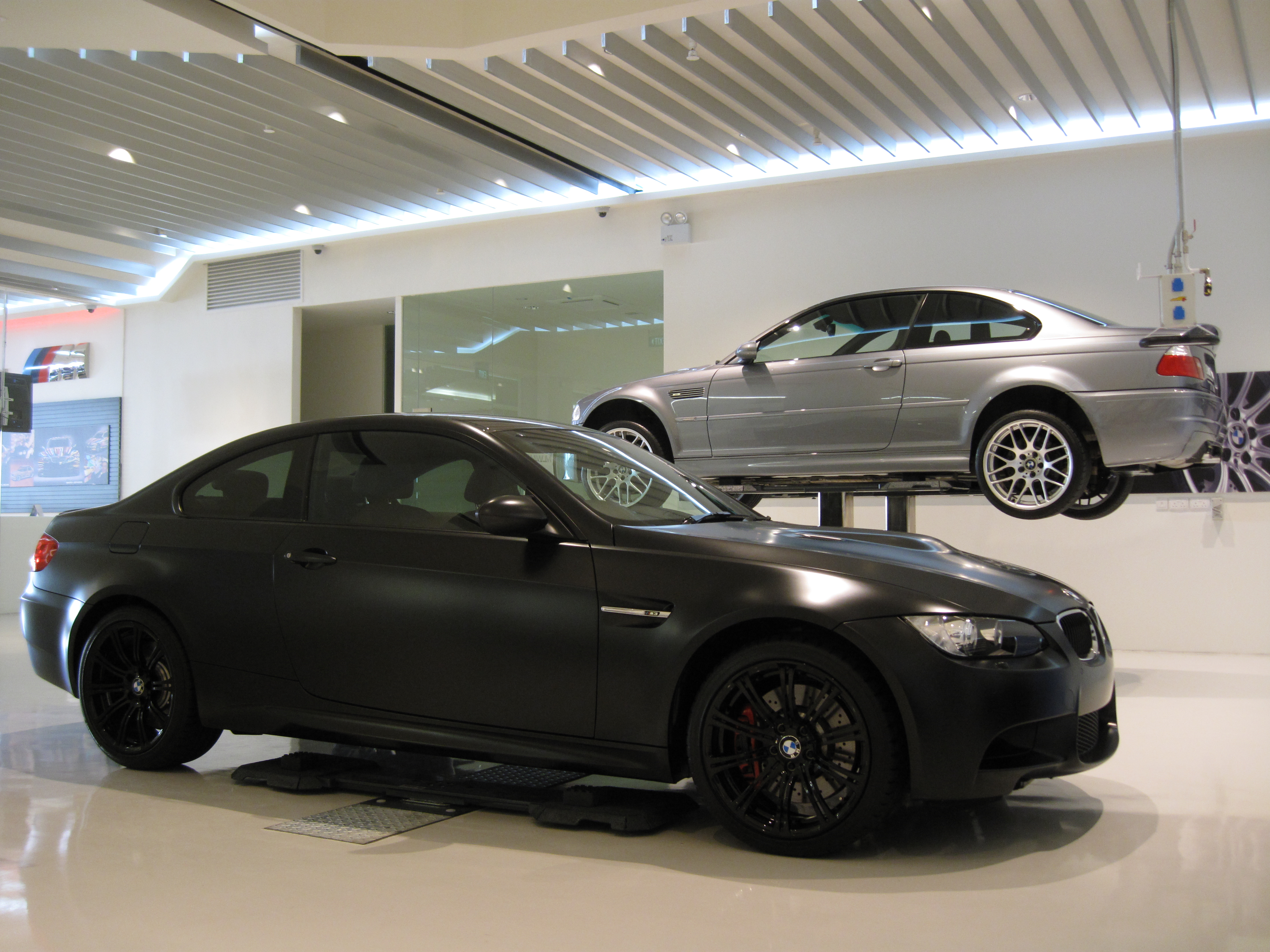Launch of the world's first exclusive BMW M Division Dealership-d-img_7619.jpg