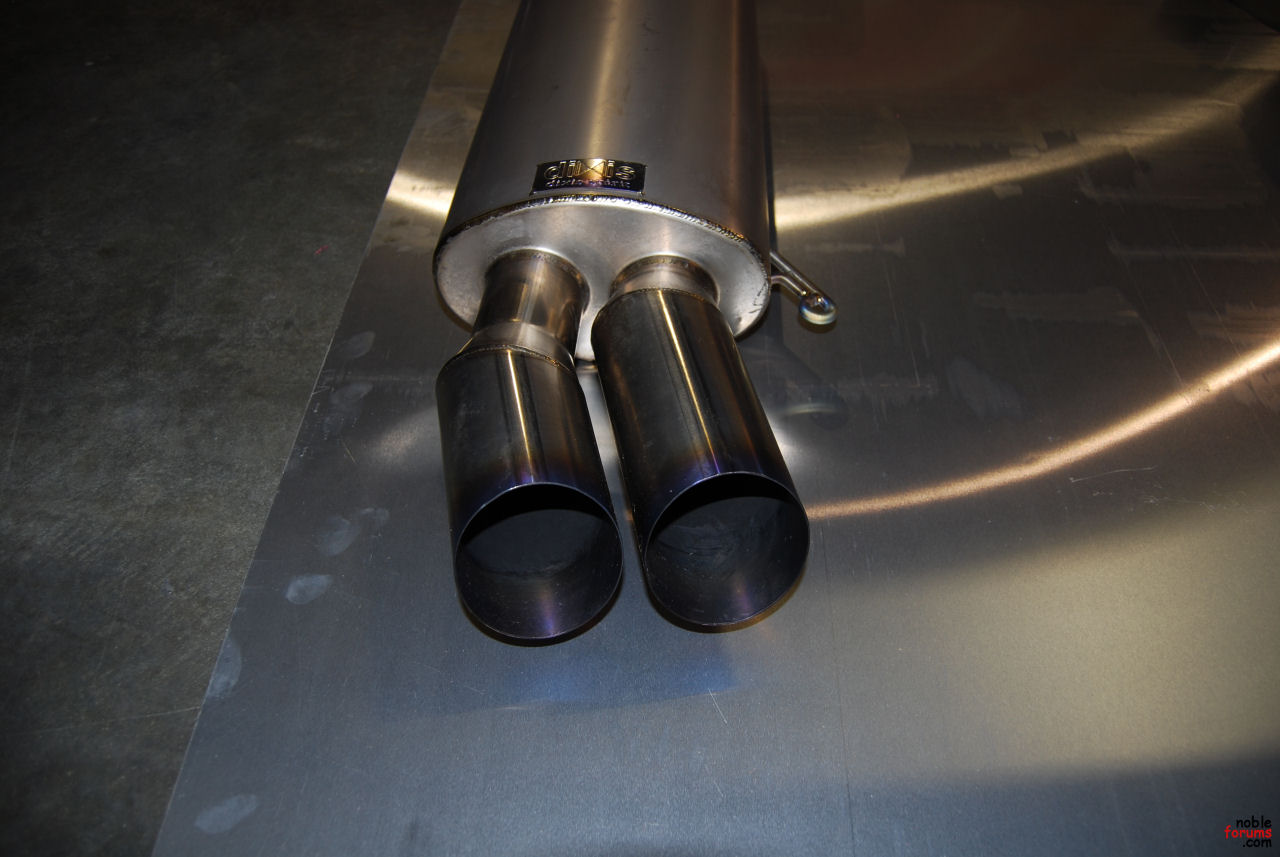 Dixis Titanium Exhaust and H Pipe-dixistips1.jpg