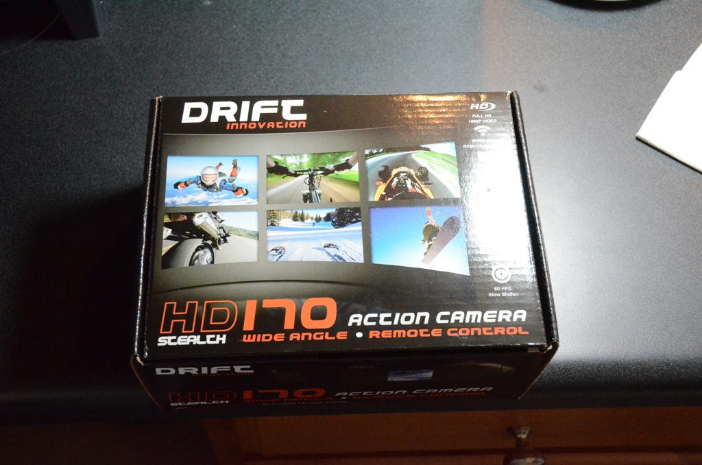 GoPro HD vs. Drift HD170 video camera-drift-hd170-.jpg