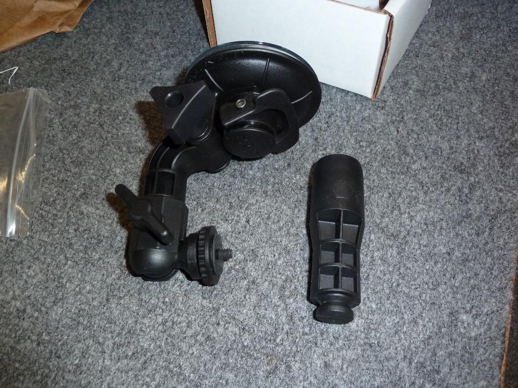 GoPro HD vs. Drift HD170 video camera-drift-hd170-d.jpg