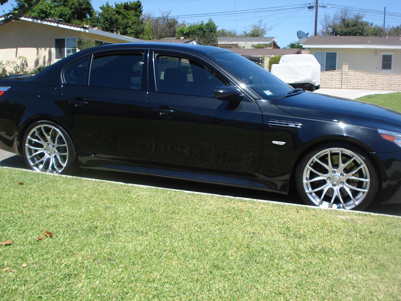 e60 03 10 for sale 20 breyton race gts wheels and tires. Black Bedroom Furniture Sets. Home Design Ideas