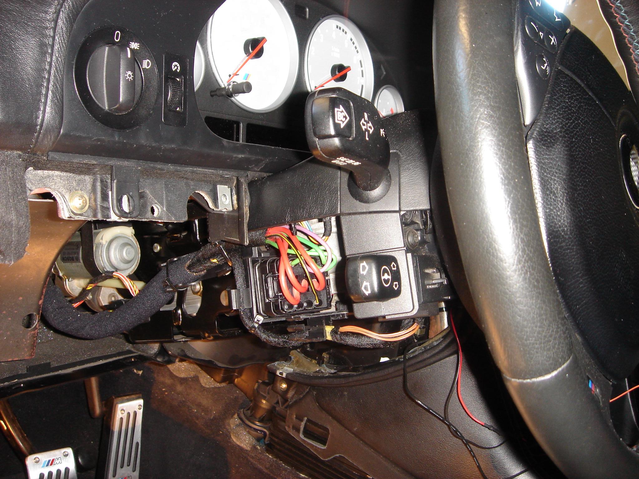 Advice on installing push engine start button?-dsc00443.jpg