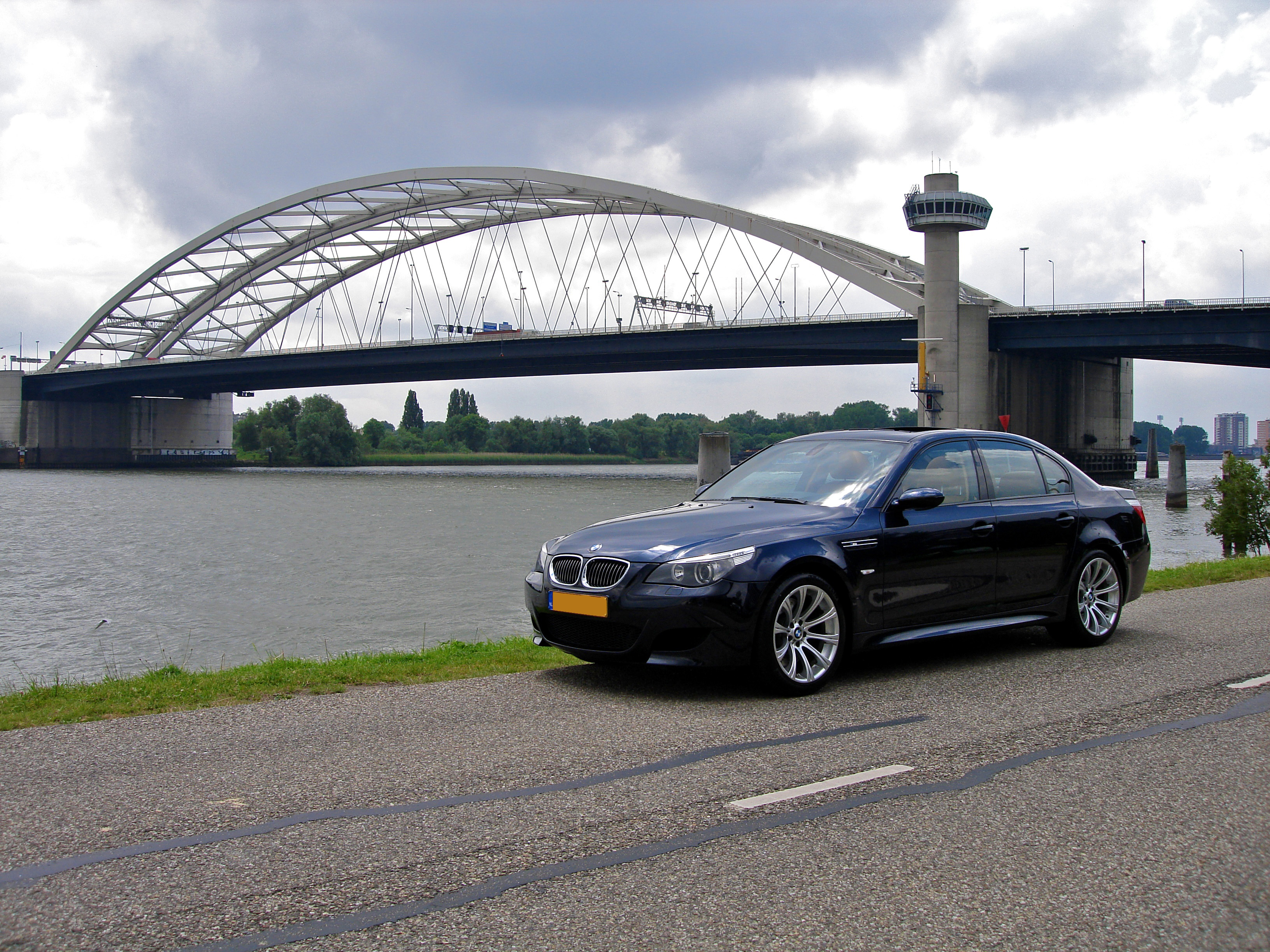 Pictures of my car + ideas for future mods - BMW M5 Forum and M6 Forums