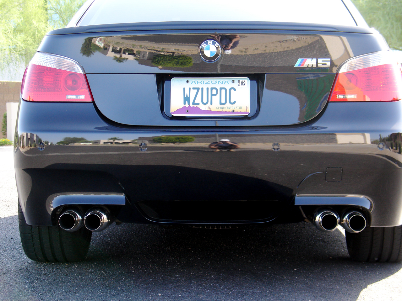 New exhaust-dsc01345.jpg