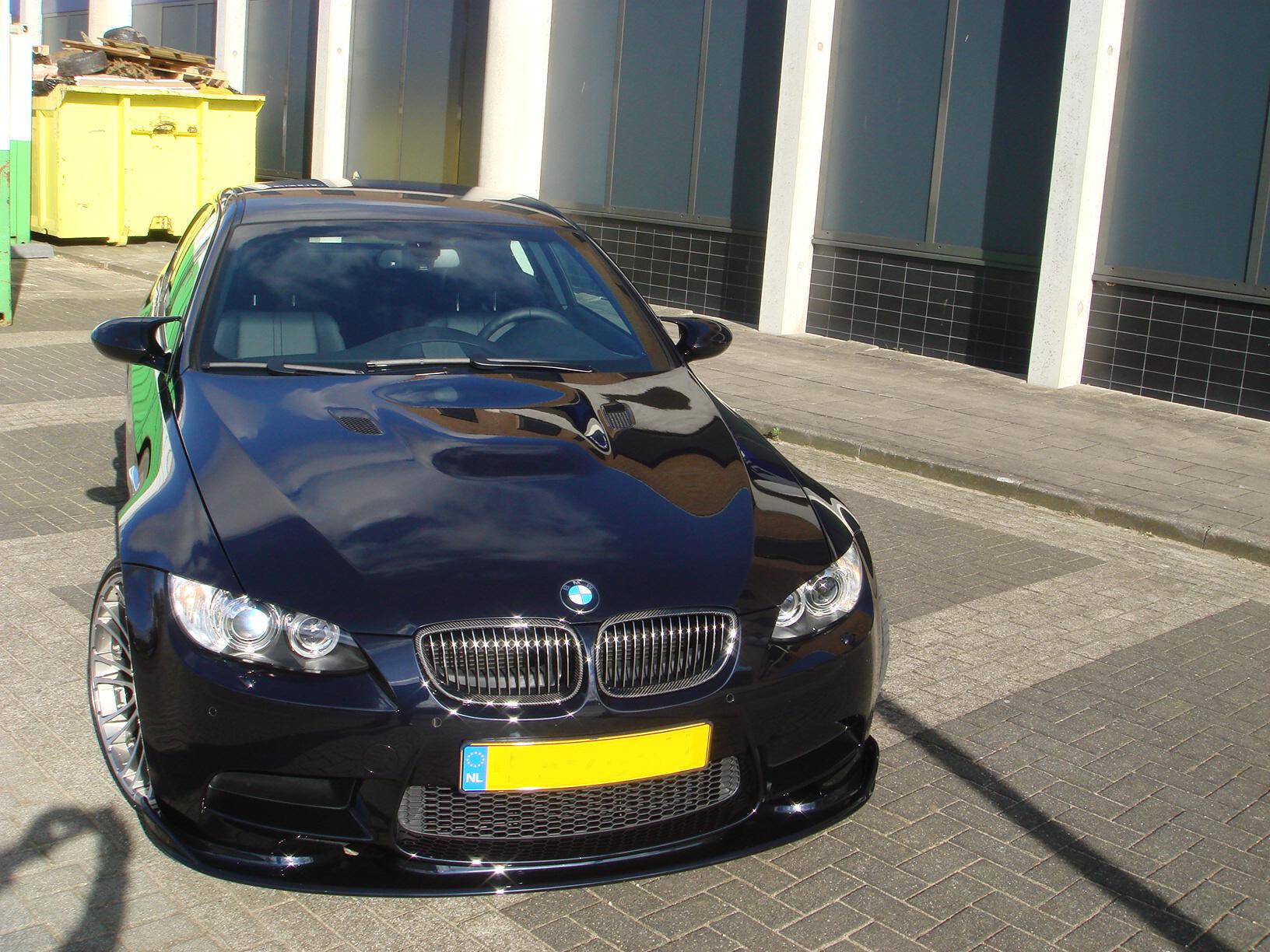 Modded jerez black M3 E92 pics-dsc01946ch7.jpg