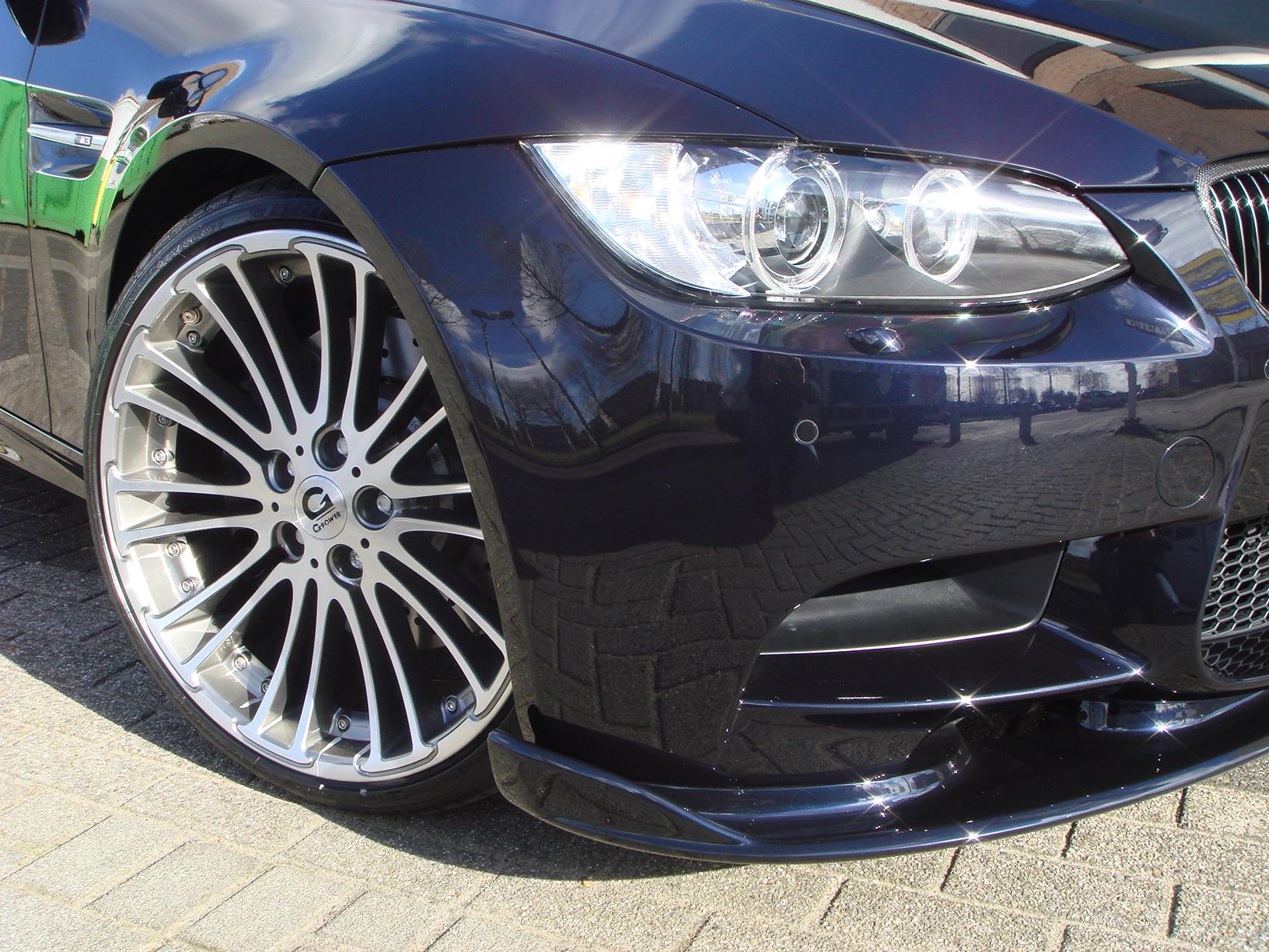 Modded jerez black M3 E92 pics-dsc01949aq9.jpg