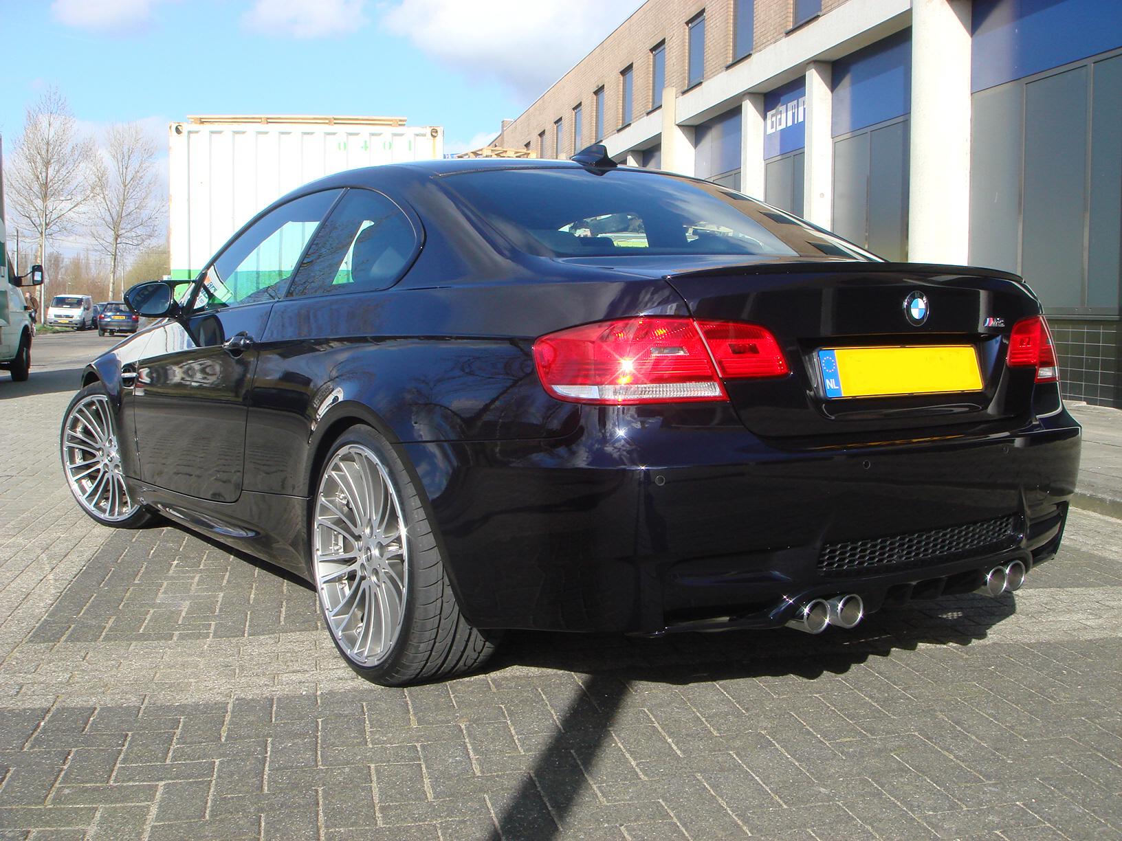 Modded jerez black M3 E92 pics-dsc01953va7.jpg