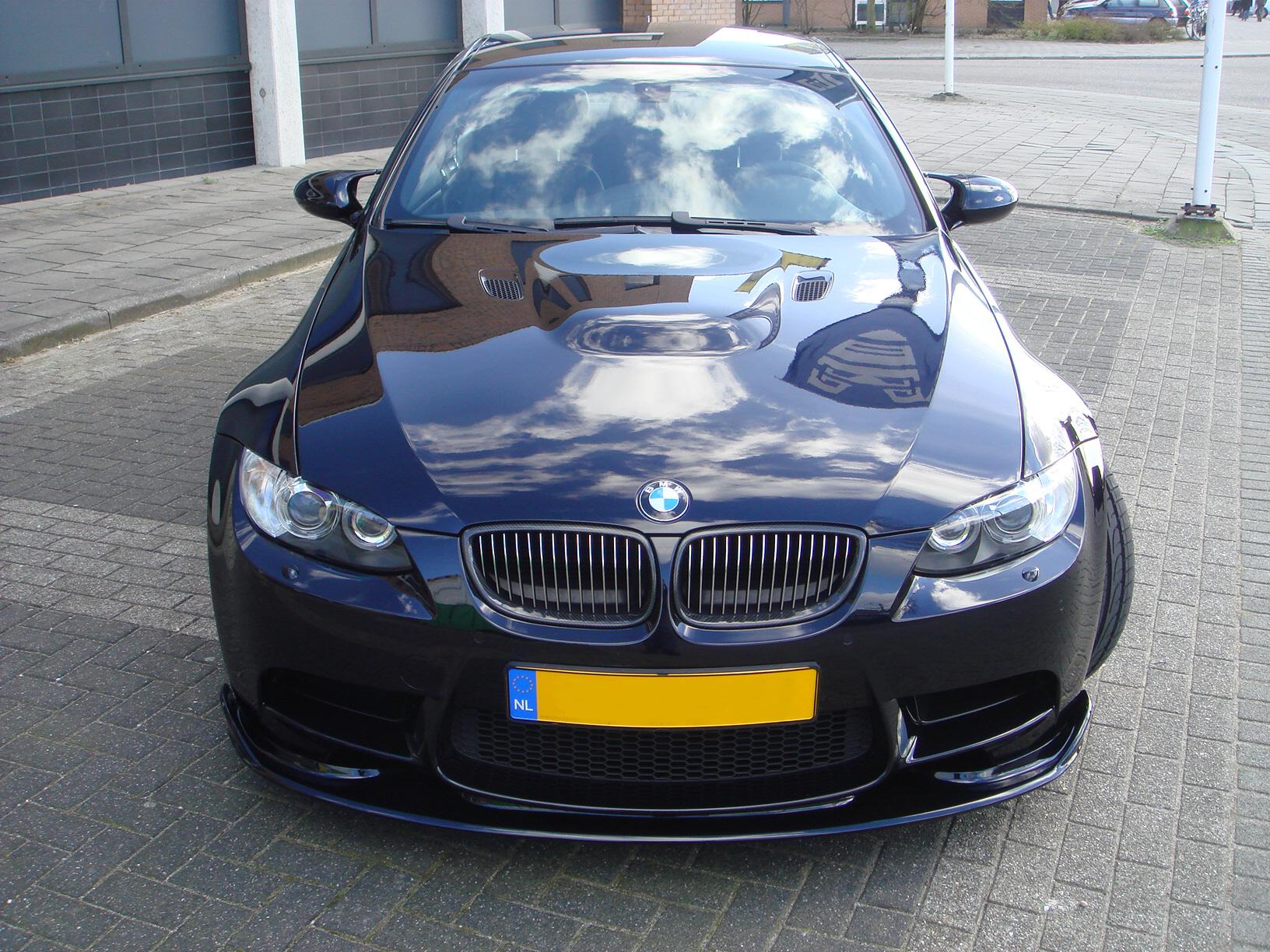 Modded jerez black M3 E92 pics-dsc01954et0.jpg
