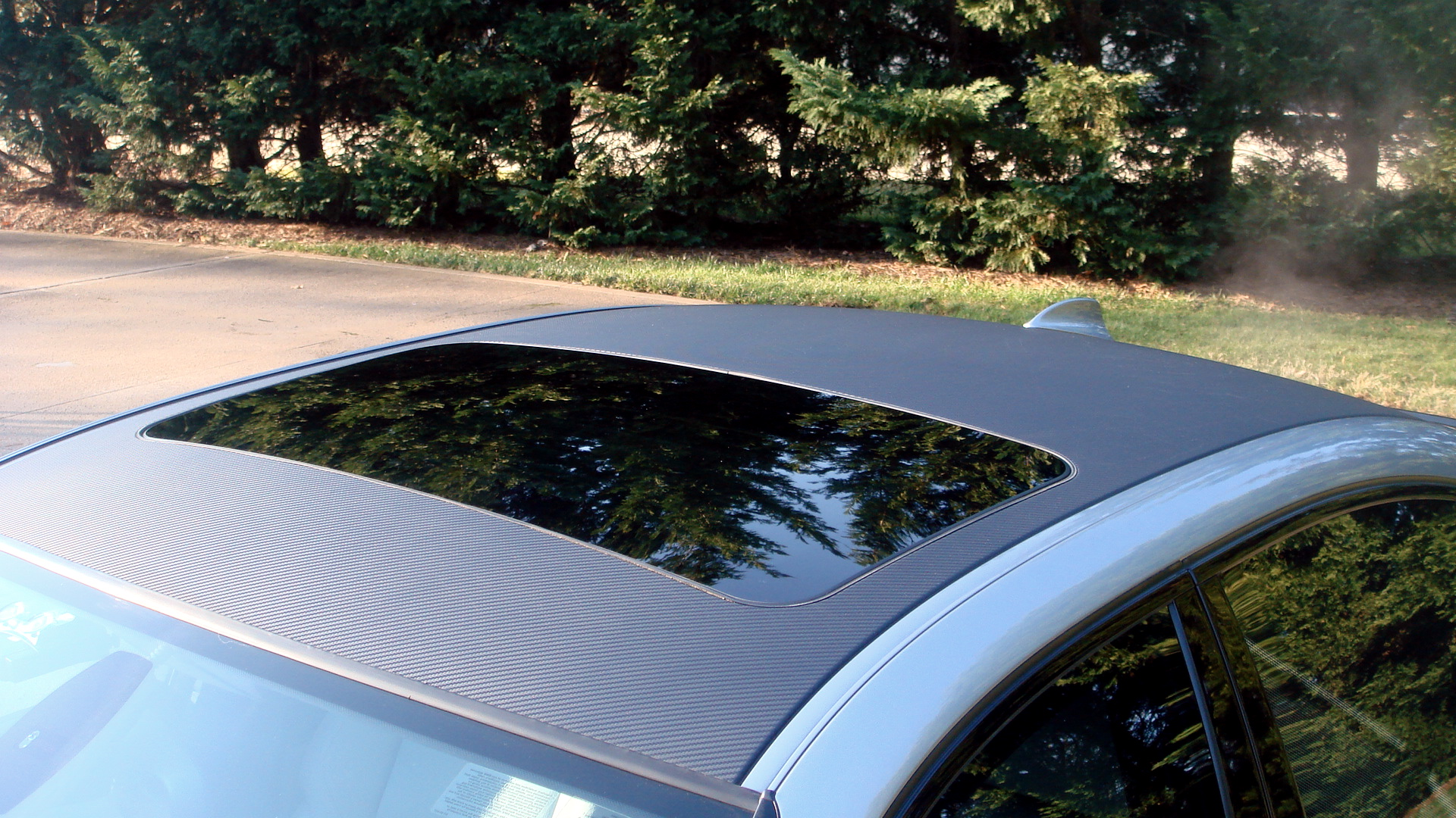 Carbon Vinyl Roof Wrap-dsc02308.jpg
