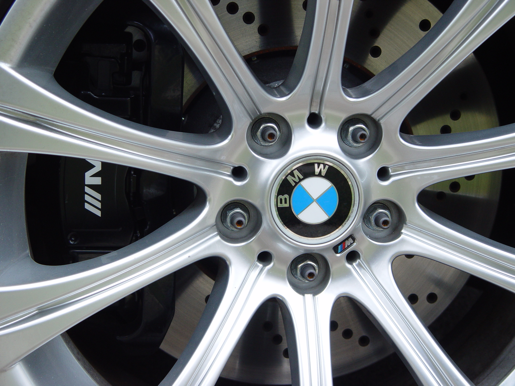 Caliper Decals Page BMW M Forum And M Forums - Bmw m brake caliper decals