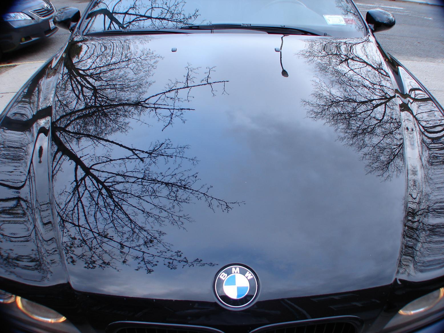 FS: 2001 BMW M5 (NYC)-dsc03018.jpg