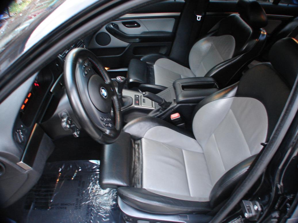 FS: 2001 BMW M5 (NYC)-dsc03048.jpg