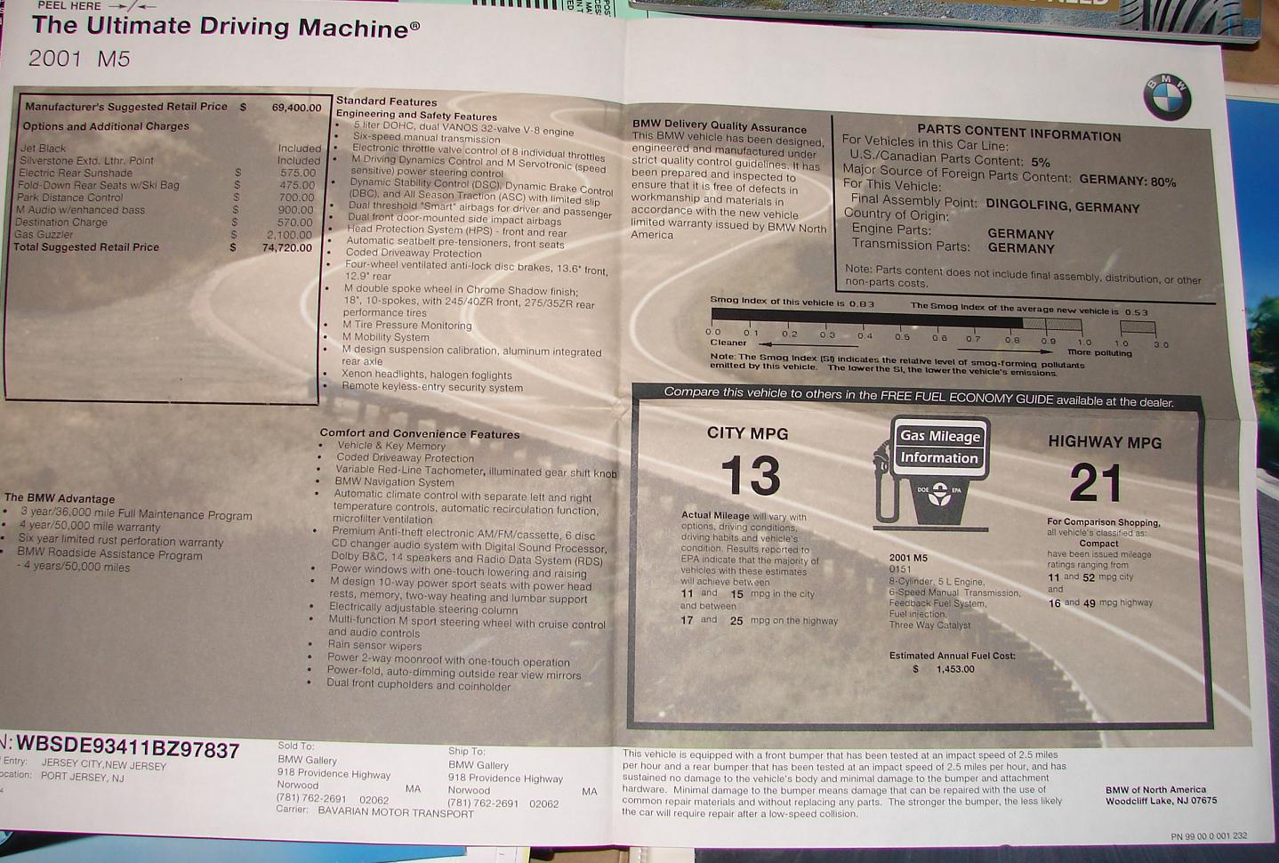FS: 2001 BMW M5 (NYC)-dsc03061.jpg