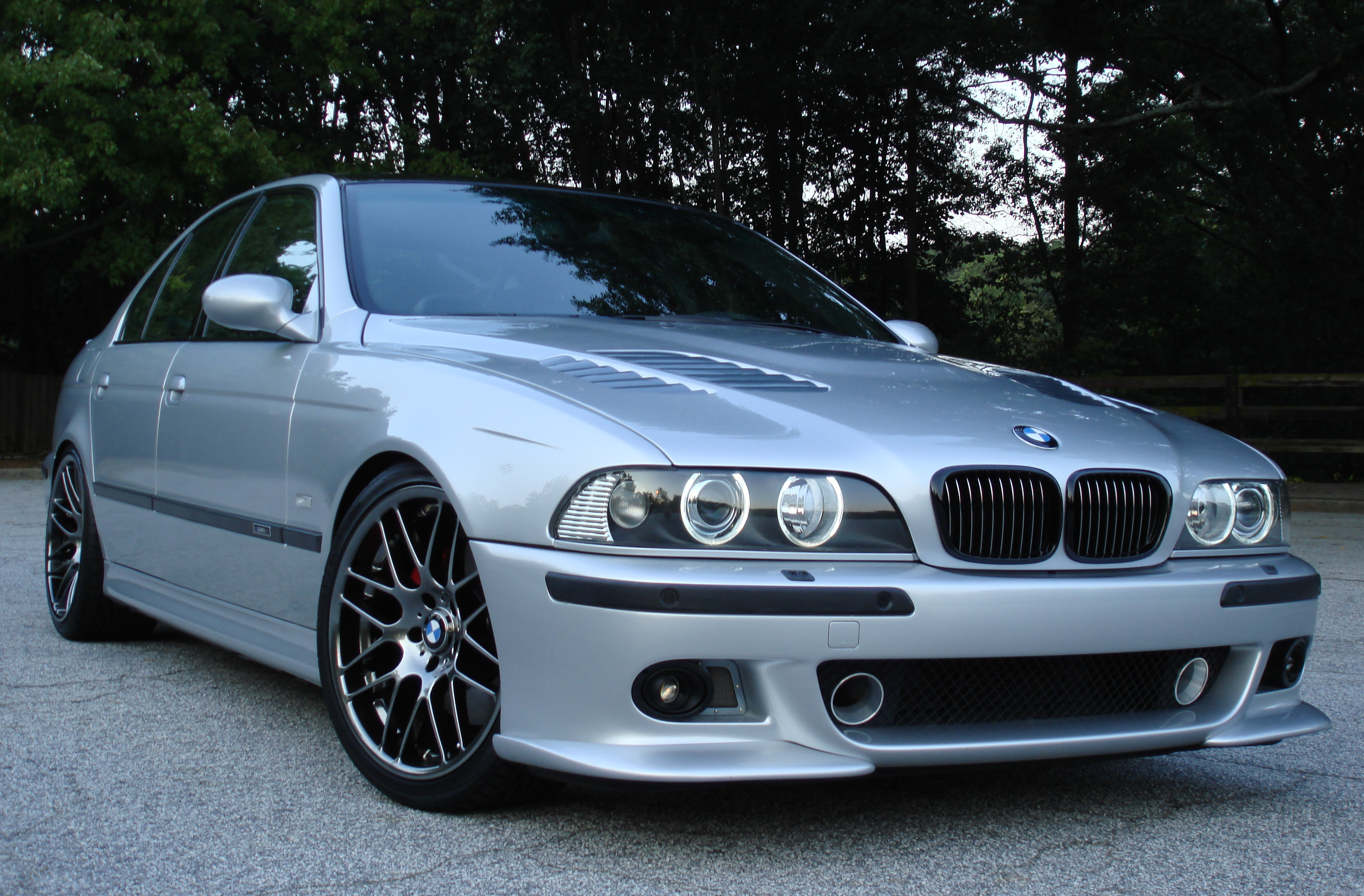 100513d1267497713t 19 vmr csl wheels hyper gunmetal dsc09349 bmw m5 e39 aftermarket wheels page 77 bmw m5 forum and m6  at mifinder.co