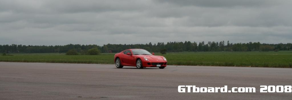 Supercar Shootout in Sweden 2008 (III) 4th July: Ferrari 599 vs Porsche 911 Turbo-dsc1_076_small.jpg