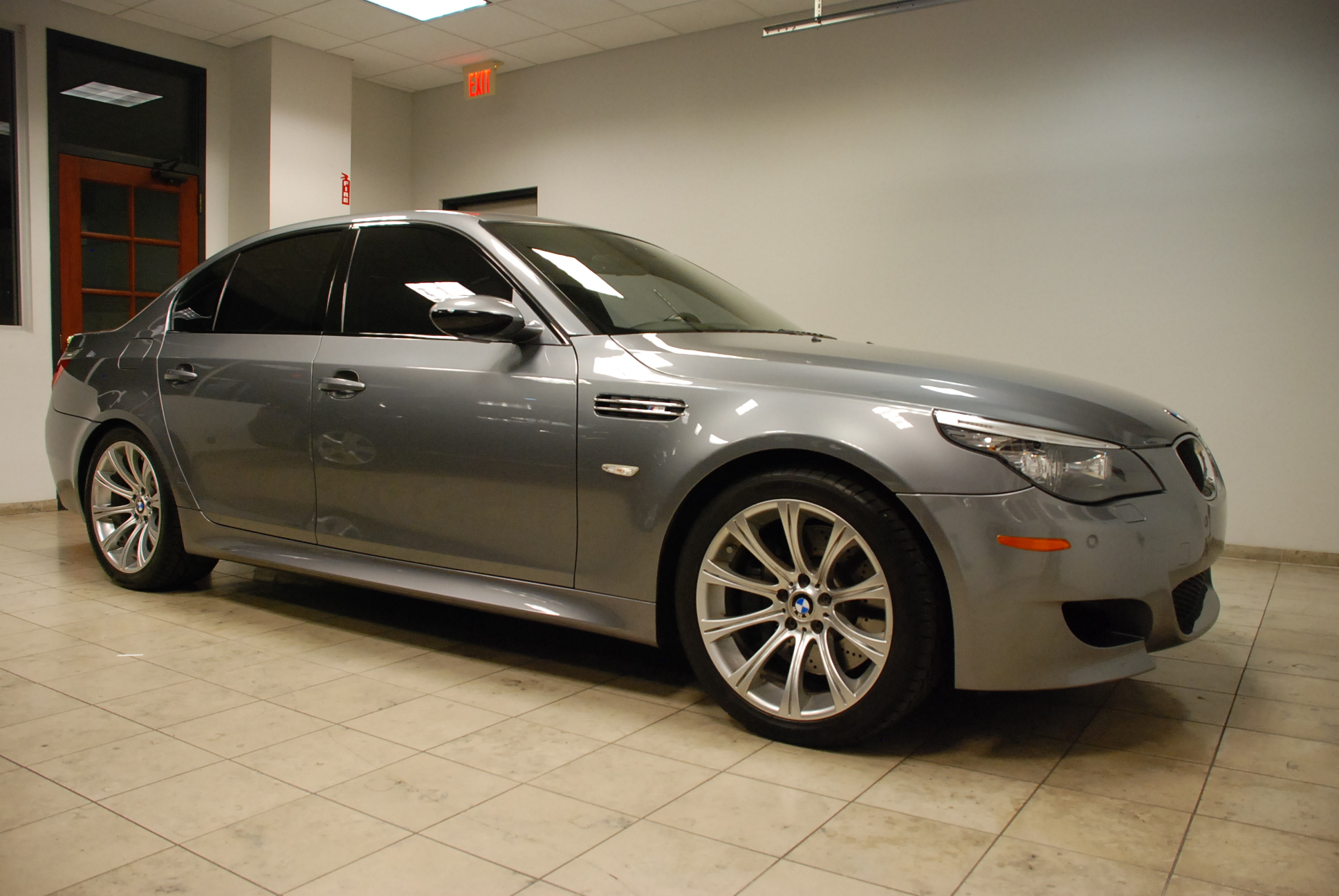 2008 bmw e60 m5 for sale!!!-dsc_0005.jpg
