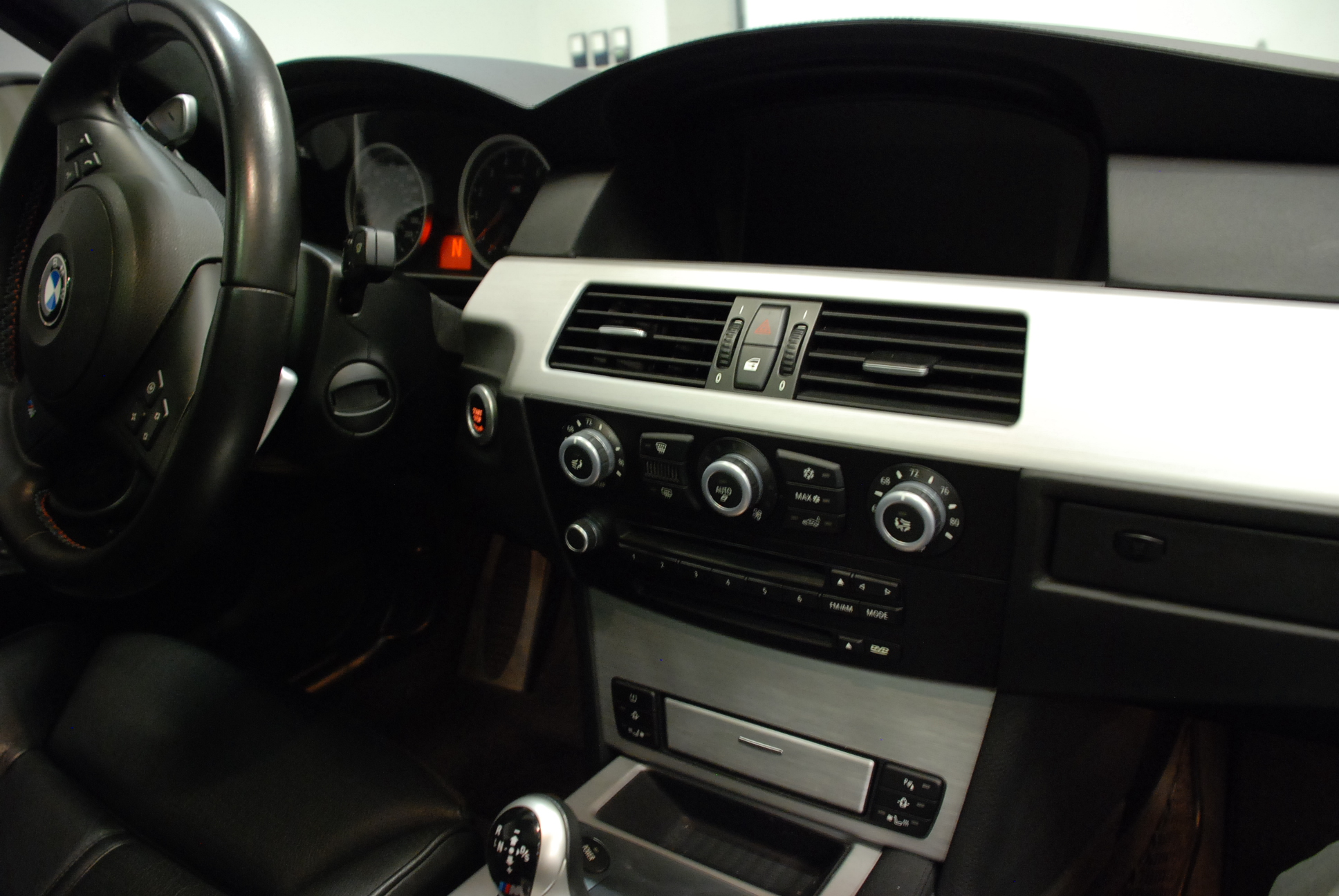 2008 bmw e60 m5 for sale!!!-dsc_0008.jpg