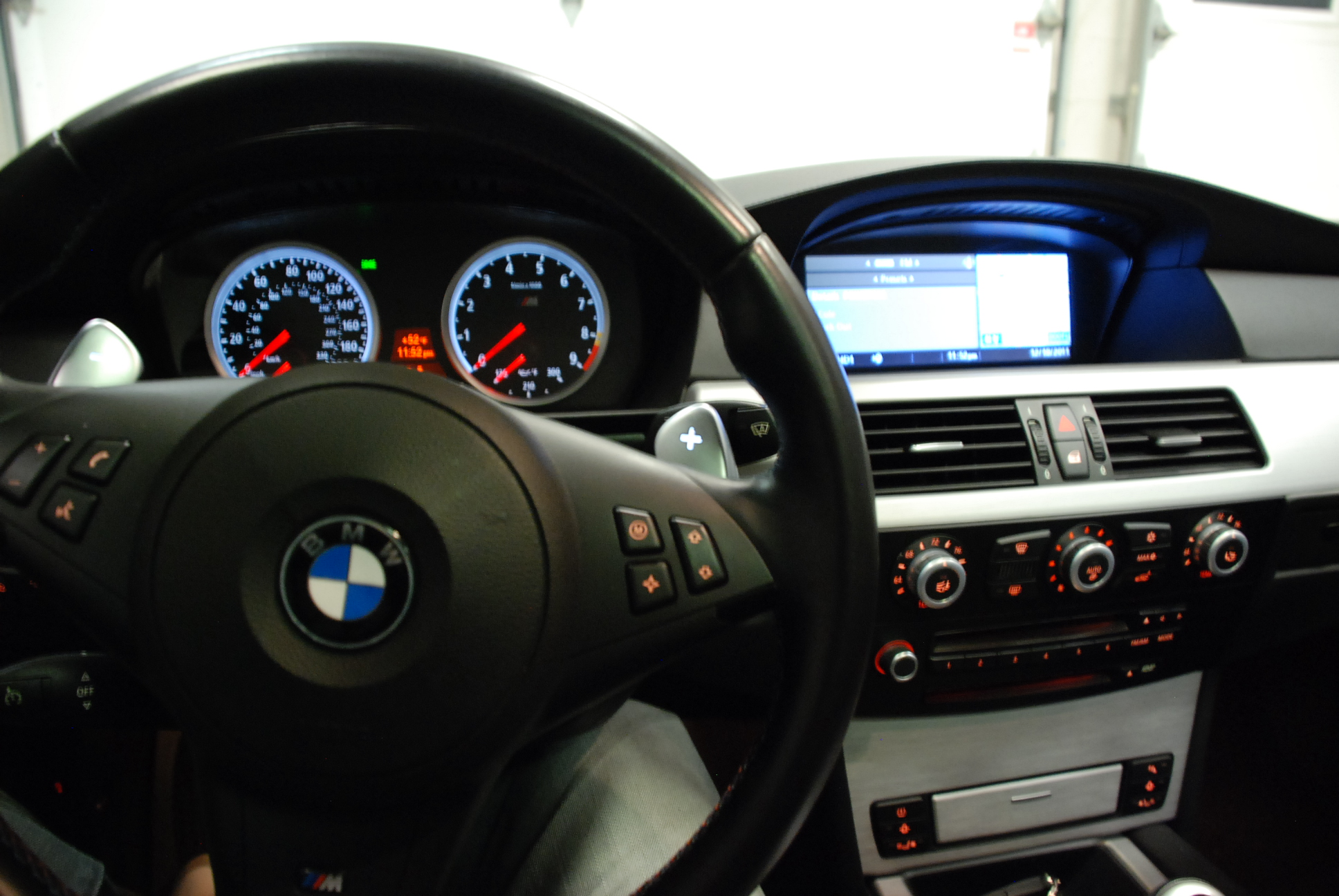 2008 bmw e60 m5 for sale!!!-dsc_0025.jpg