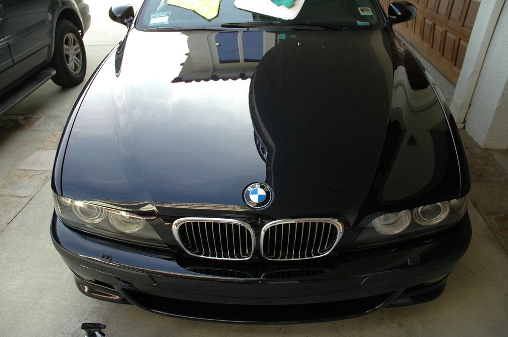 Just Zainoed my E39....warning...very shiny....big pics...-dsc_0551.jpg