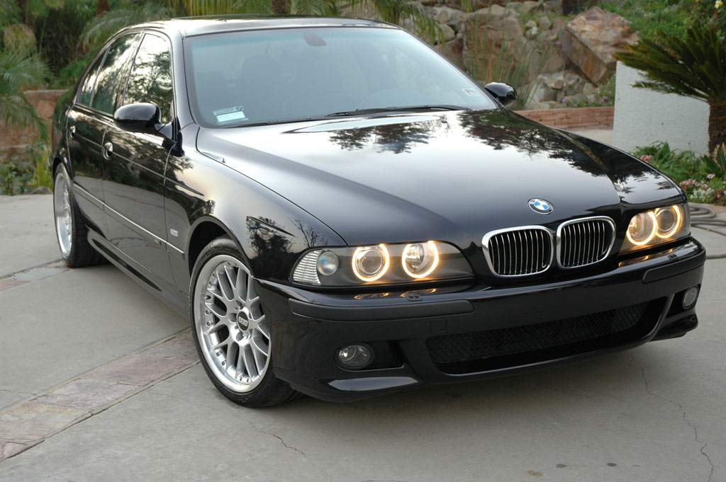 Just Zainoed my E39....warning...very shiny....big pics...-dsc_0588.jpg