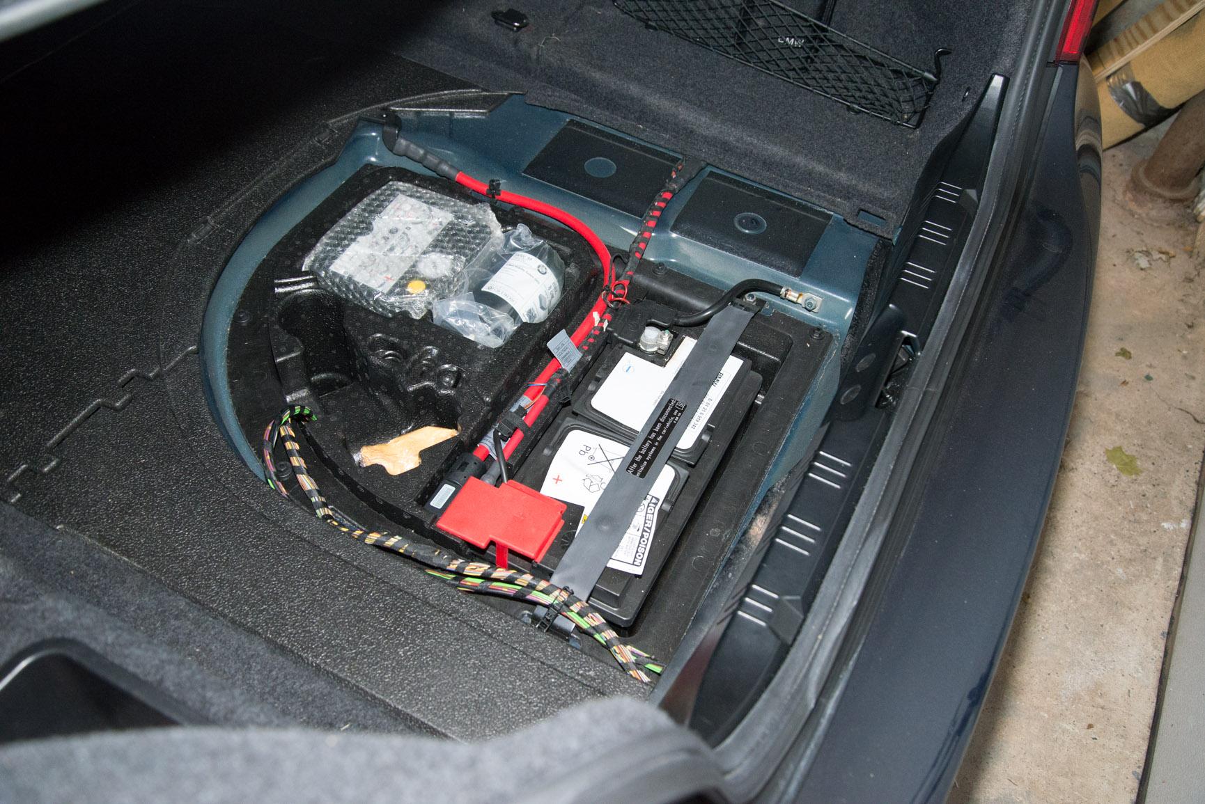 2008 E60 M5 Battery Replacement-dsc_7509.jpg