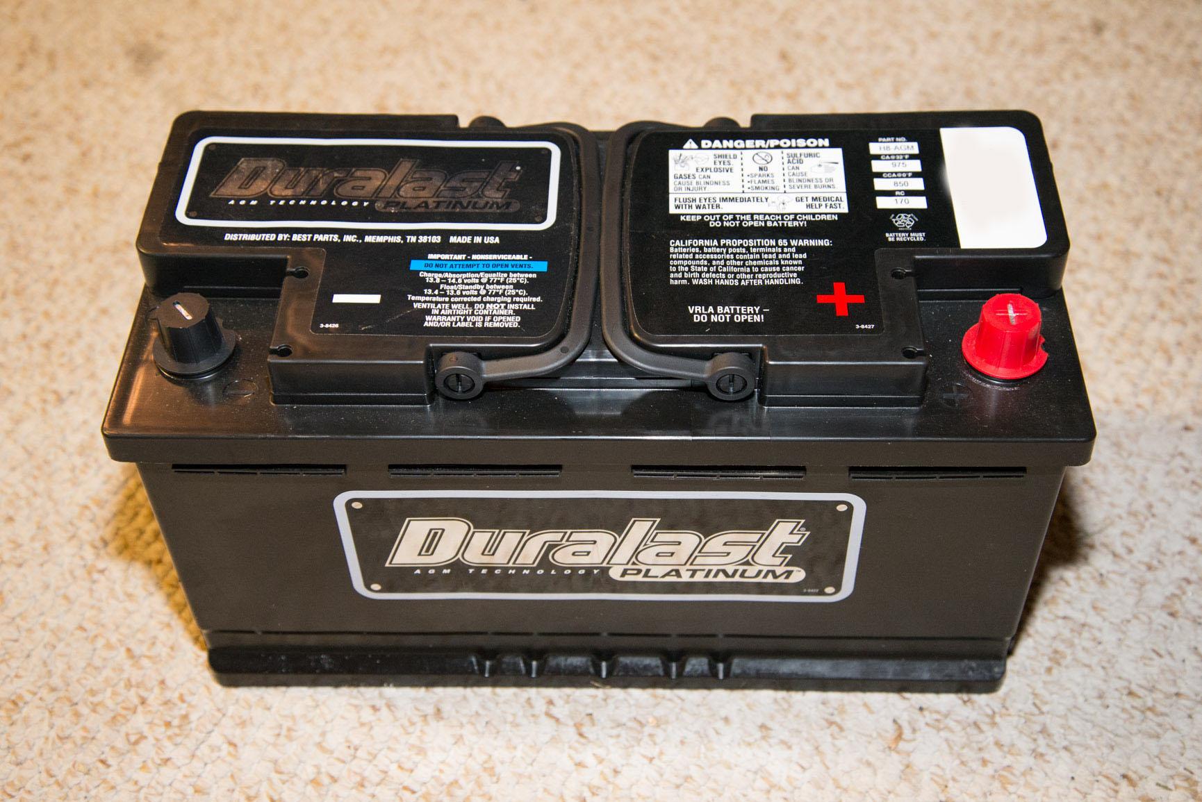 2008 E60 M5 Battery Replacement-dsc_7515.jpg