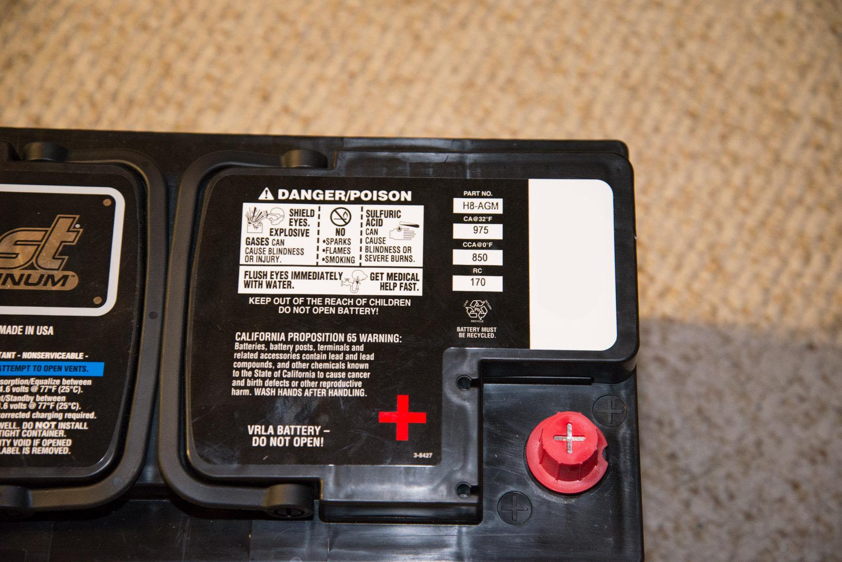 2008 E60 M5 Battery Replacement-dsc_7517.jpg