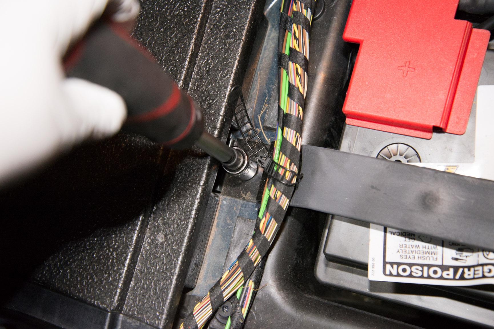2008 E60 M5 Battery Replacement-dsc_7521.jpg