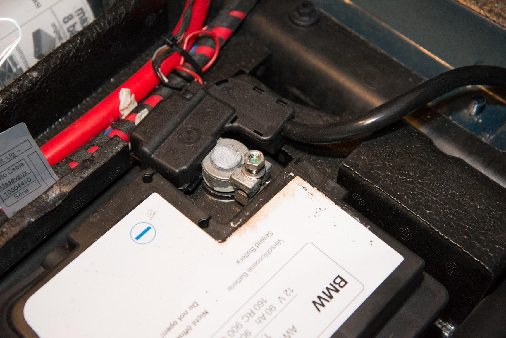 2008 E60 M5 Battery Replacement-dsc_7525.jpg