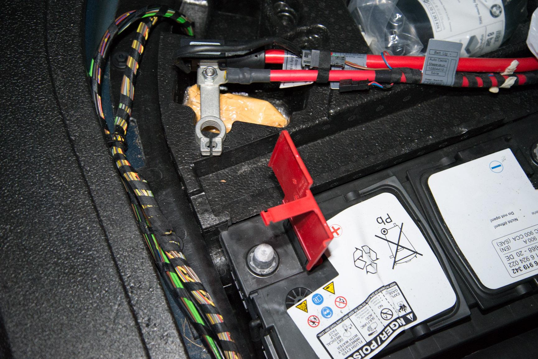 2008 E60 M5 Battery Replacement-dsc_7530.jpg