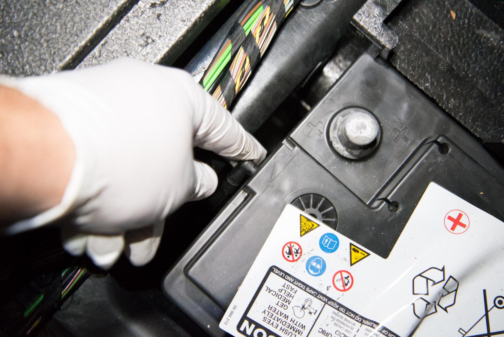 2008 E60 M5 Battery Replacement-dsc_7531.jpg